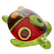 Schildkröte Samba - MAGU Cera Keramik