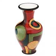 Vase 15cm Samba - MAGU Cera Keramik