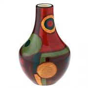 Vase 20cm Samba - MAGU Cera Keramik