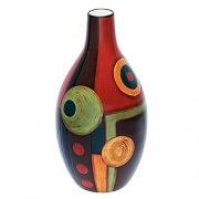 Vase 32cm Samba - MAGU Cera Keramik