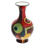 Vase 36cm Samba - MAGU Cera Keramik