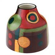 Vase 18cm Samba - MAGU Cera Keramik
