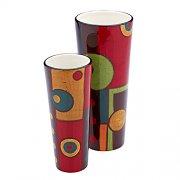 Vase schlank Samba - MAGU Cera Keramik