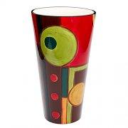 Vase 30cm Samba - MAGU Cera Keramik
