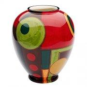 Vase dick Samba - MAGU Cera Keramik