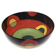 Schale 35cm Samba - MAGU Cera Keramik