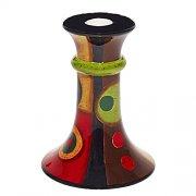 Kerzenständer Samba - MAGU Cera Keramik